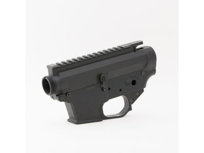Ranger (GSF) Billet Upper Receiver Set