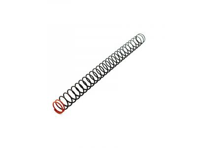 QC10 Sprinco Red Buffer Spring